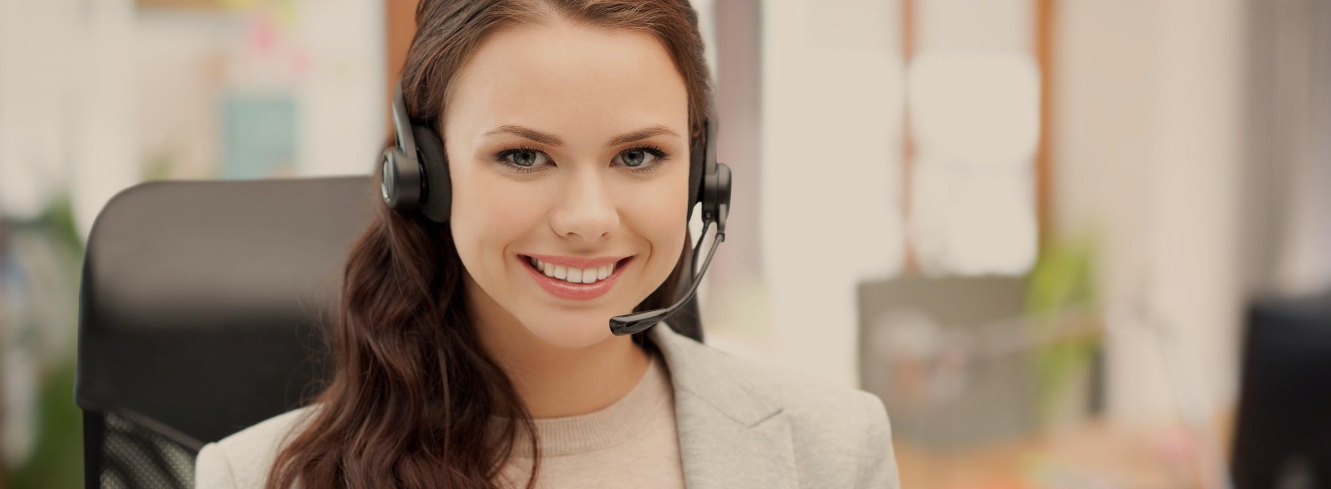 europetrain - Der Personalentwickler an Ihrer Seite